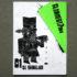 Clandestzine_001