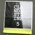 Clandestzine_005