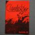 Clandestzine_007