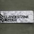 Clandestzine_012