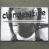 Clandestzine_013