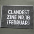 Clandestzine_018