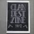 Clandestzine_019