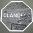 Clandestzine_023