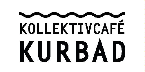 Kollektivcafé Kurbad